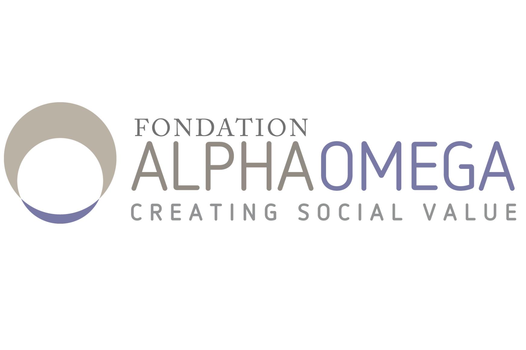 Fondation AlphaOmega