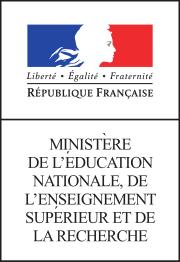 Logo DEGESCO