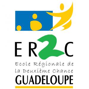 E2C Guadeloupe