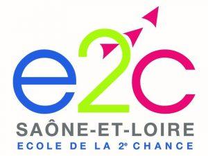 E2C Saône et Loire