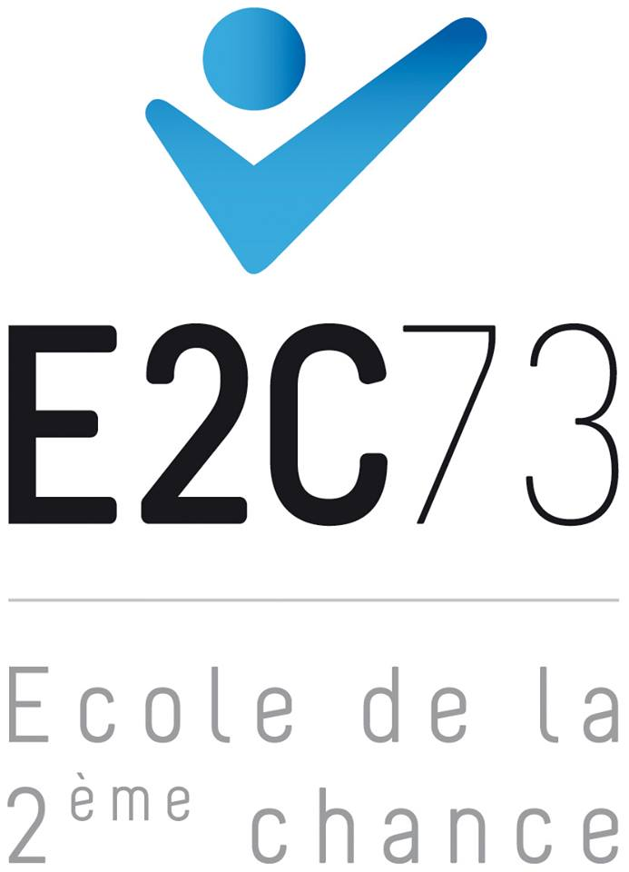 E2C Savoie