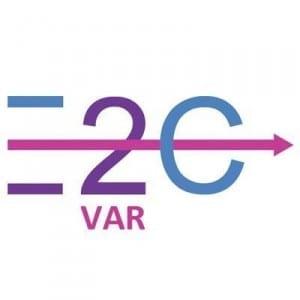 E2C Var