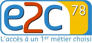 E2C 78