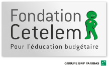 Site officiel de la Fondation CETELEM