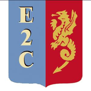 E2C Bergerac