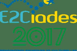 E2CIADES_Logotype