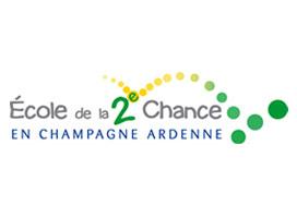 E2C_champagne-ardenne