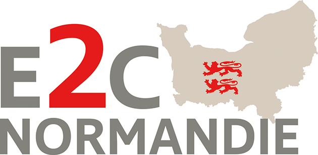 E2Cnormandielogo