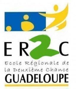 ER2C Guadeloupe