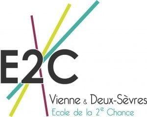 E2C Vienne & Deux Sèvres