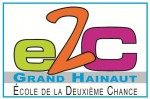 E2C Grand Hainaut