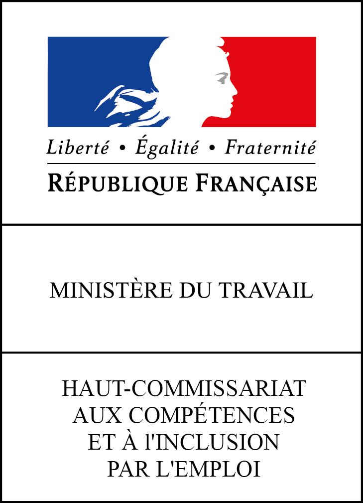 Travail_HCommissariat Competences_Inclusion