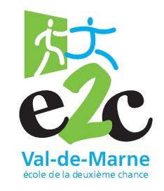 E2C Val de Marne