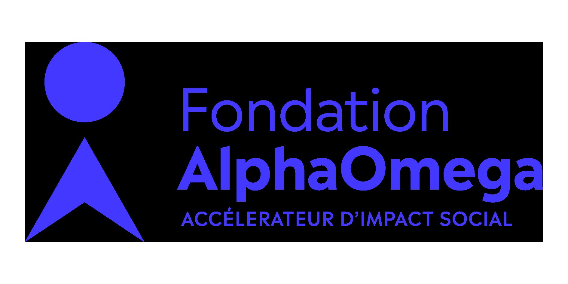 Fondation AlphaOmaga