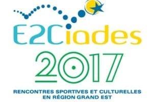 logo-RSC-2017