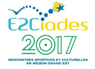 10e rencontres nationales sportives et culturelles des E2C