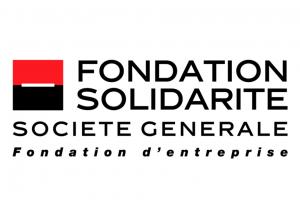 Fondation solidarité  Societe Generale