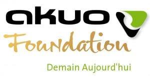 AkuoFoundation