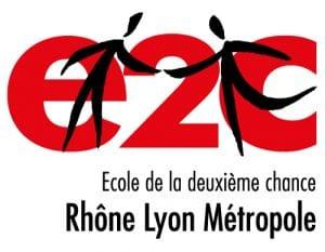 LOGO-E2C-LYON-METROPOLE