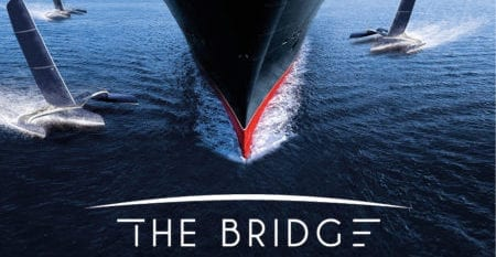the-bridge-affiche-mai-2017