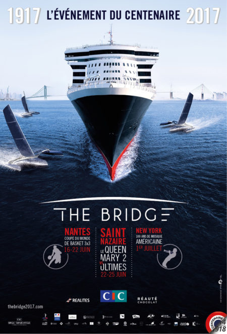 the-bridge-affiche-mai-2017
