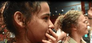 Les stagiaires des E2C au centre spatial guyanais