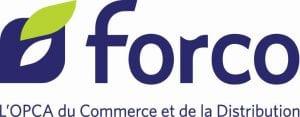 Forco_logo