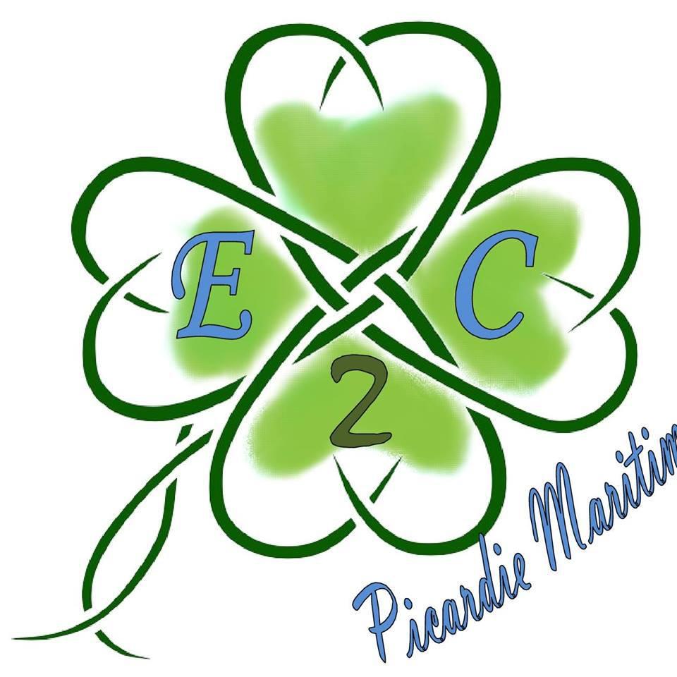 E2C Picardie Maritime