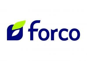 Forco_logotype_CMJN-300