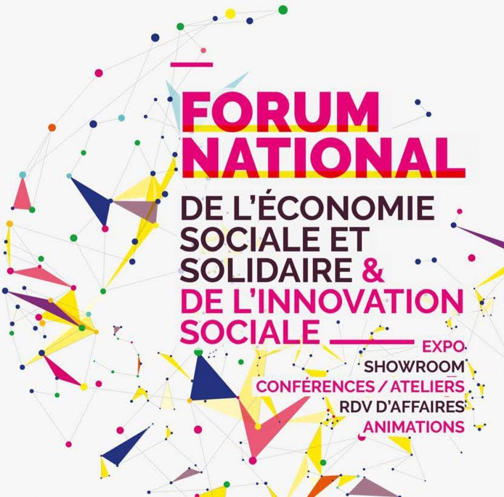 Association nationale des coles de la 2 chance r seau e2c - Chambre de l economie sociale et solidaire ...