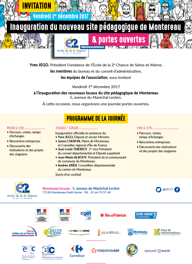 Site rencontres sportives