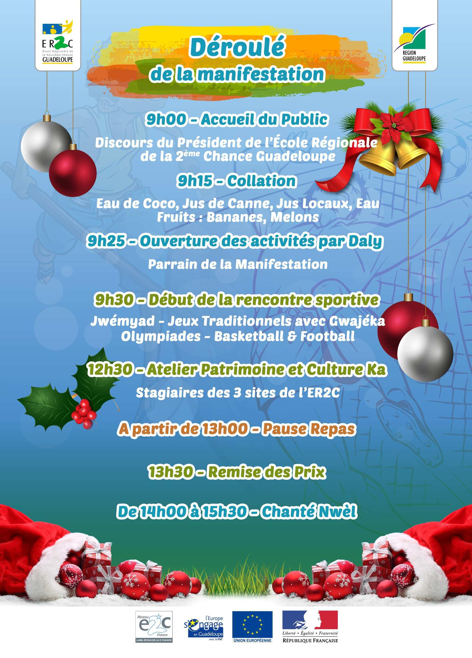 Rencontre Guadeloupe - Site de rencontre gratuit Guadeloupe