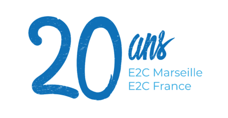 Visuel 20 ans E2C (final)