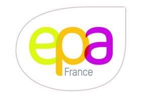 Logo Entreprendre Pour Apprendre (EPA)