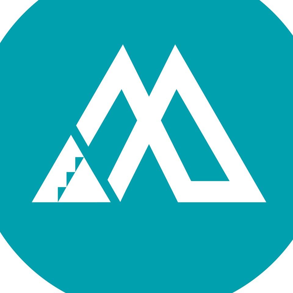 logo-EntreprendrepourApprendre