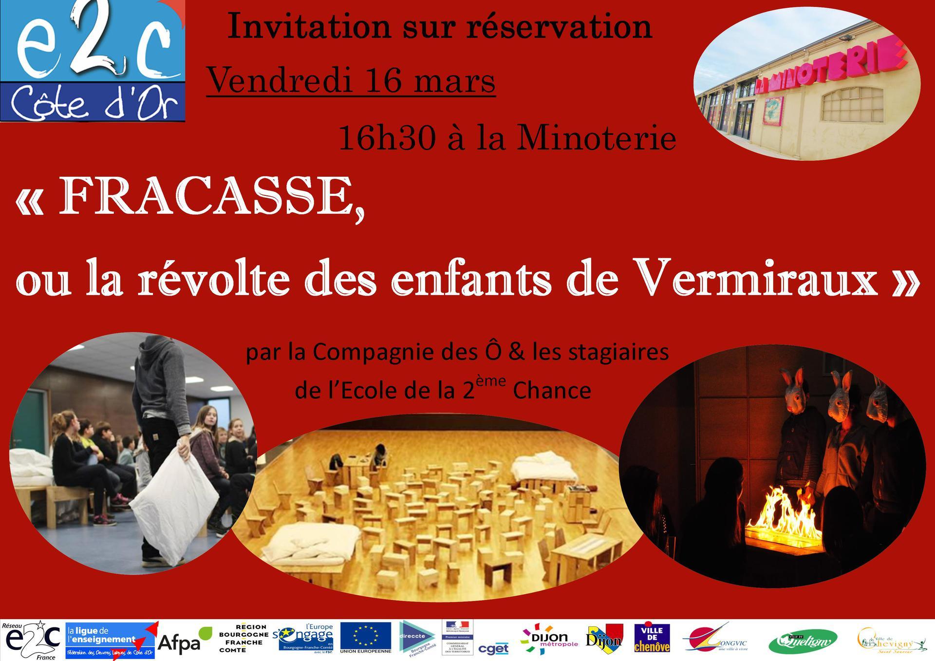 Invitation Fracasse E2C21 (002)