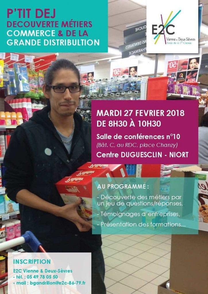 Invitation presse ptdj E2C Vienne et Deux Sèvres