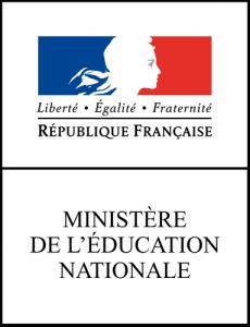 Logo DGESCO