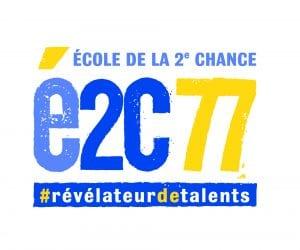 l'E2C Seine-et-Marne (77)
