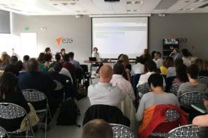 Séminaire APC des E2C à Nantes (bis)