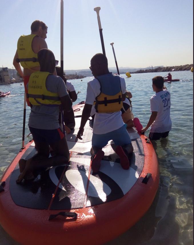 Activites nautiques RSC 2018 (2)