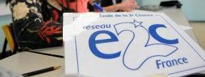 France Info sur les 20 ans du dispositif E2C