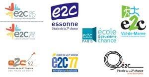 E2C en Île de France