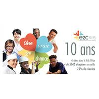 10-ans-de-lE2C95