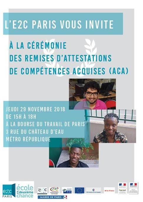 Remise-des-ACA-de-lE2C-Paris
