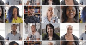 témoignages - L'E2C pour offrir à tous un droit à une deuxième chance - YouTube
