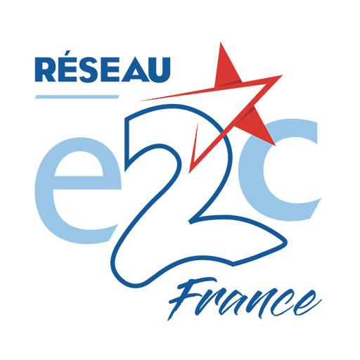 Réseau E2C