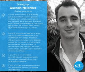 Quentin, E2C Marseille (2)