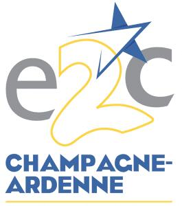 E2C Champagne Ardenne