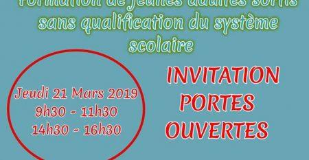 JPO E2C Loire